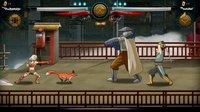 Cкриншот Samurai Riot, изображение № 644865 - RAWG