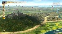 Cкриншот NOBUNAGA'S AMBITION: Sphere of Influence - Ascension, изображение № 7102 - RAWG