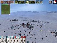 Cкриншот Shogun: Total War, изображение № 328264 - RAWG