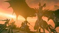 Cкриншот Granblue Fantasy Relink, изображение № 804402 - RAWG