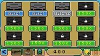 Cкриншот Template Shop (.capx), изображение № 1093513 - RAWG