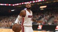 Cкриншот NBA 2K14, изображение № 32779 - RAWG