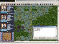 Civil War Battles: Campaign Corinth screenshot, image №322274 - RAWG