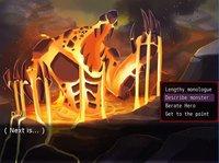 Antagonist screenshot, image №96399 - RAWG