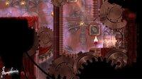 Symphonia screenshot, image №2935636 - RAWG