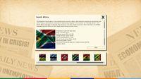 Cкриншот Democracy 3 Africa, изображение № 136080 - RAWG