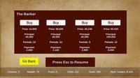 Cкриншот Devolution: The Beginning (for PC), изображение № 2250294 - RAWG