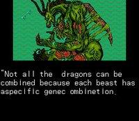 Cкриншот Beast Wrestler, изображение № 758503 - RAWG