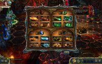 Cкриншот King's Bounty. Легенда о рыцаре, изображение № 99789 - RAWG
