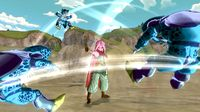 Dragon Ball Xenoverse screenshot, image №30980 - RAWG