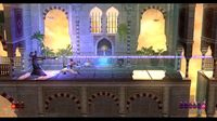 Prince of Persia Classic screenshot, image №517279 - RAWG