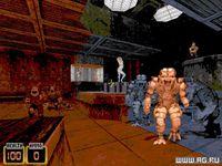 Duke Nukem 3D screenshot, image №309344 - RAWG