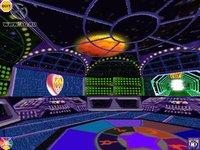 Cкриншот The 3D Adventures of Sailor Moon, изображение № 338907 - RAWG