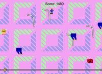 Cкриншот Burger Wars: Turbo Edition, изображение № 1307174 - RAWG