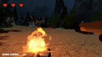 Cкриншот Survive the Night!, изображение № 2393615 - RAWG