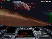 Cкриншот The Raven Project, изображение № 339337 - RAWG