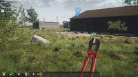 Train Station Renovation - First Job screenshot, image №2344766 - RAWG