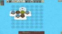 Cкриншот Circle Empires, изображение № 831186 - RAWG