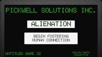 Cкриншот Untitled Game 22, изображение № 2421252 - RAWG