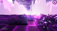 Cкриншот Blaster Force (prototype), изображение № 2376749 - RAWG