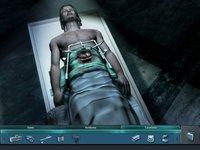 Cкриншот CSI 2: Скрытые мотивы, изображение № 385488 - RAWG