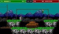 Cкриншот 8-Bit Commando, изображение № 87548 - RAWG