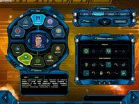 Space Rangers 2: Rise of the Dominators screenshot, image №378166 - RAWG