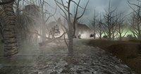 Cкриншот Evil Spirits, изображение № 648802 - RAWG