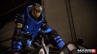 Cкриншот Mass Effect 2, изображение № 182425 - RAWG