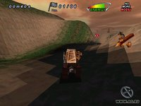 Cкриншот Trucks, изображение № 338353 - RAWG
