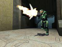 Cкриншот Halo: Combat Evolved, изображение № 348128 - RAWG