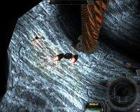 X³: Reunion screenshot, image №408616 - RAWG