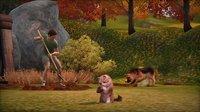 Cкриншот Sims 3: Питомцы, The, изображение № 633372 - RAWG