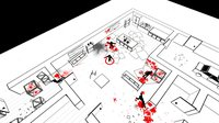 RED HOT VENGEANCE screenshot, image №1913163 - RAWG