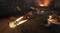 God of War: Ghost of Sparta screenshot, image №1627925 - RAWG