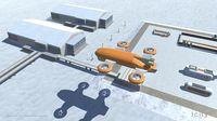Icity - a Flight Sim ... and a City Builder screenshot, image №109964 - RAWG