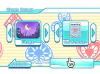 Cкриншот Family Card Games, изображение № 253032 - RAWG