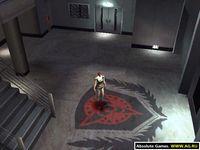 Dino Crisis screenshot, image №327797 - RAWG