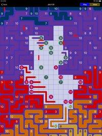 Cкриншот PathPix Year, изображение № 2661865 - RAWG