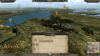Cкриншот Total War: ATTILA - Slavic Nations Pack, изображение № 627711 - RAWG