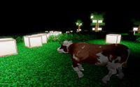 Cкриншот Mekside VR, изображение № 74118 - RAWG