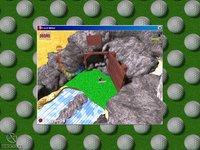 Cкриншот 3-D Ultra Mini Golf, изображение № 289622 - RAWG