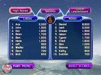 Cкриншот Bejeweled 2, изображение № 246157 - RAWG