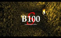 B100S screenshot, image №1498307 - RAWG