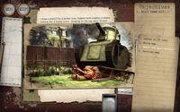 Cкриншот Steam Squad, изображение № 116691 - RAWG