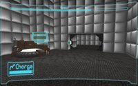 Cкриншот Humanoid, изображение № 1116459 - RAWG