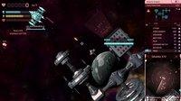 Cкриншот Starblast, изображение № 662088 - RAWG
