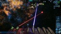 Infinium Strike screenshot, image №161430 - RAWG