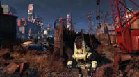 Cкриншот Fallout 4, изображение № 58160 - RAWG