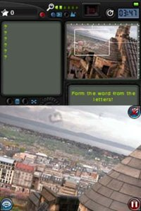 Cкриншот Hidden Photo, изображение № 793972 - RAWG